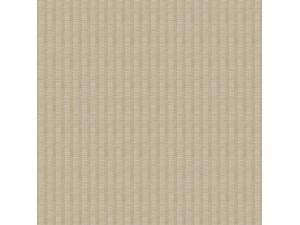 Papel pintado Unipaper Kubic 003-KUB