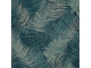 Papel pintado Unipaper Kubic 002-KUB