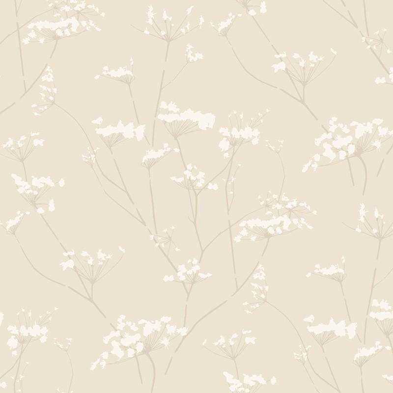 Papel pintado de Botanical Dream de Candice Olson DN3708