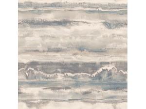 Papel pintado de Botanical Dream de Candice Olson NA0534