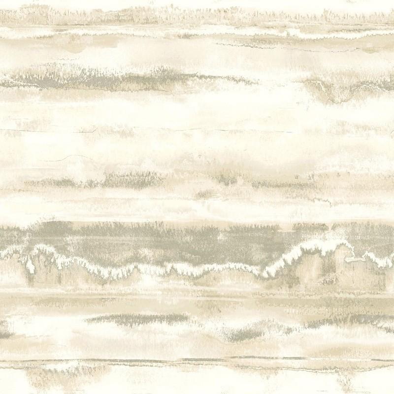 Papel pintado de Botanical Dream de Candice Olson NA0532