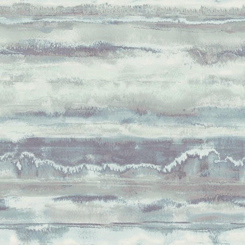 Papel pintado de Botanical Dream de Candice Olson NA0536