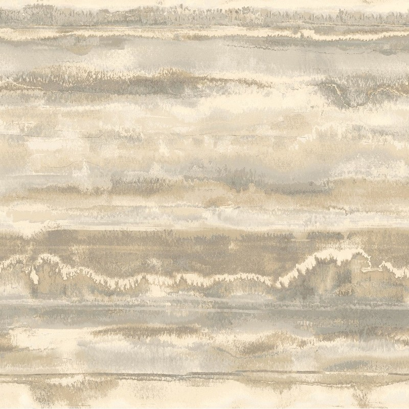 Papel pintado de Botanical Dream de Candice Olson NA0533