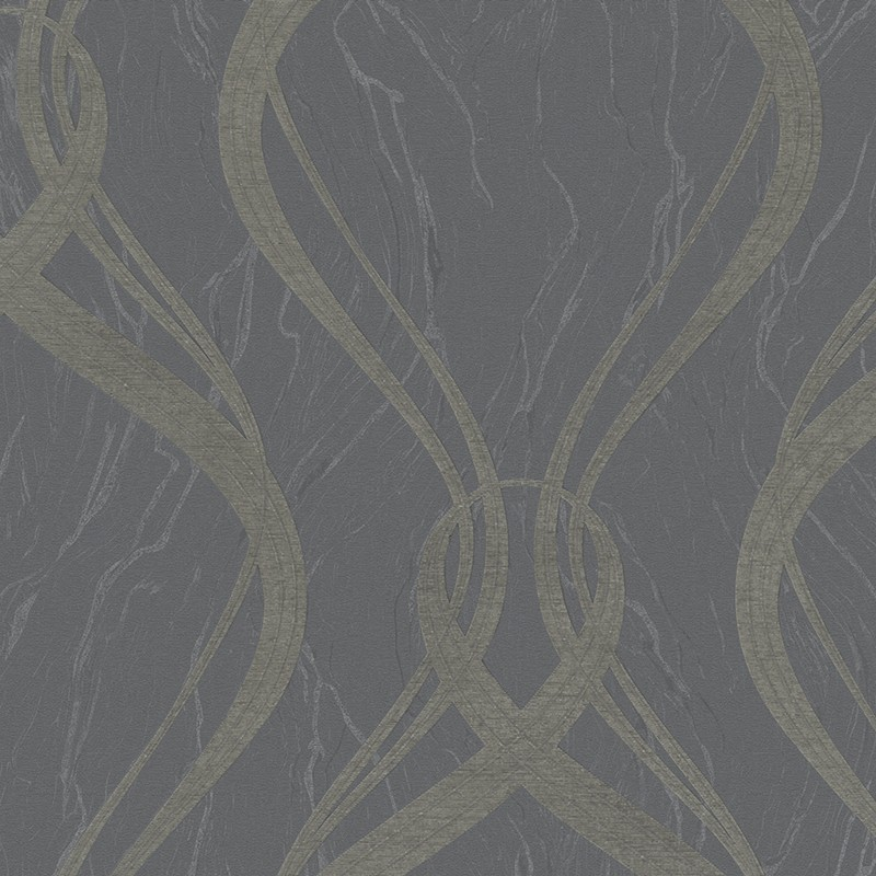 Papel Pintado Saint Honoré Opulence Classic 1031-10-2535