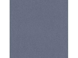 Papel pintado As Creation New Elegance 37555-9