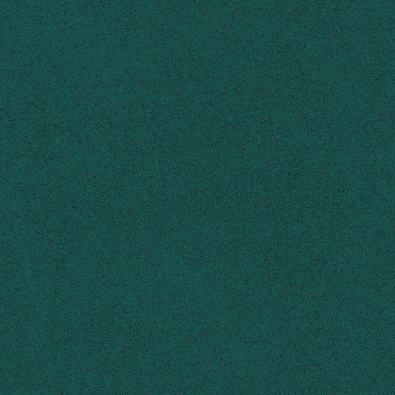 New Elegance 37555-5 Papel pintado As Creation