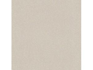 Papel pintado As Creation New Elegance 37555-7