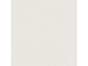 Papel pintado As Creation New Elegance 37555-3