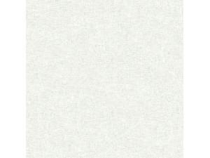 Papel pintado As Creation New Elegance 37548-2