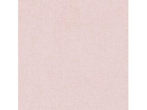 Papel pintado As Creation New Elegance 37548-1
