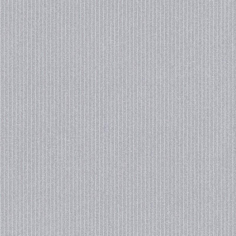 Papel pintado As Creation New Elegance 37550-5