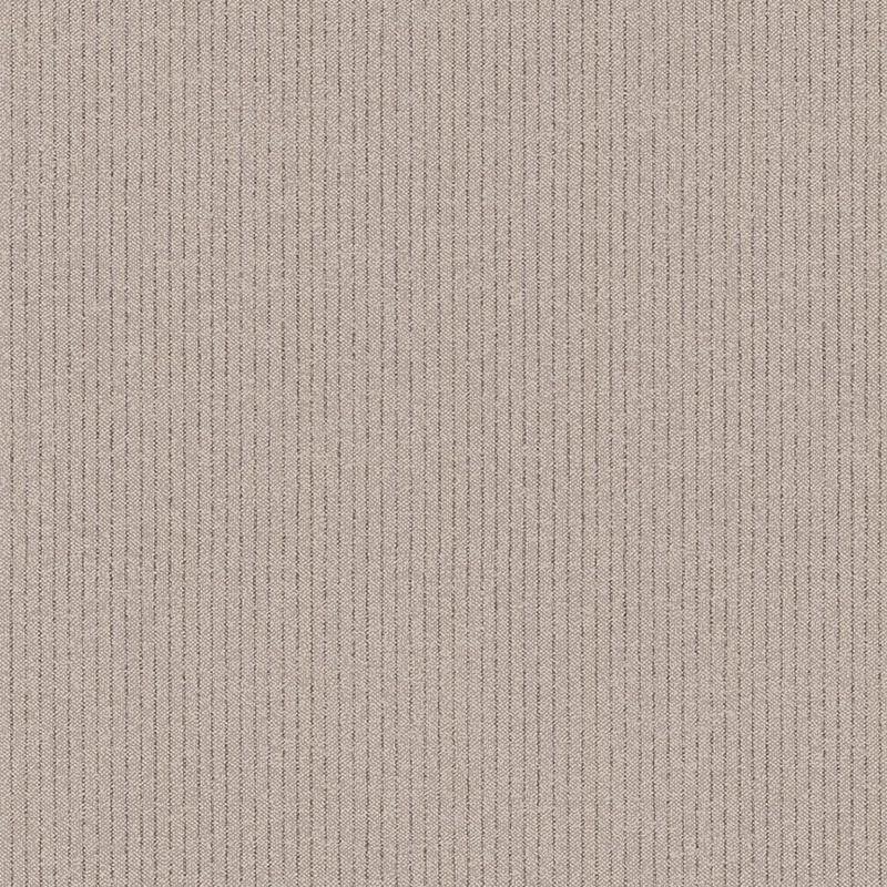 Papel pintado As Creation New Elegance 37550-4