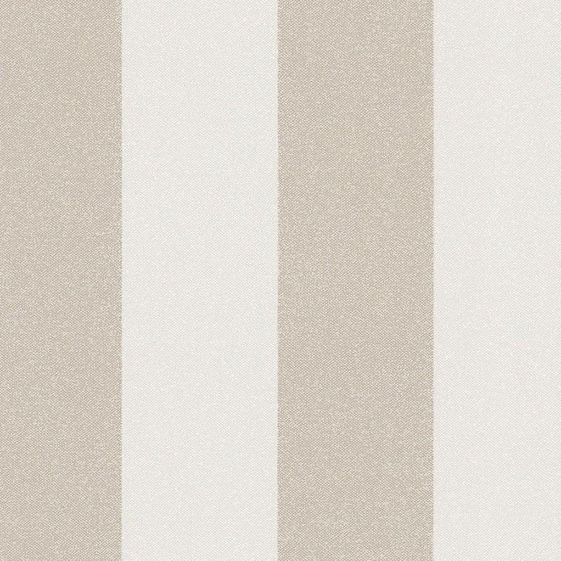 Papel pintado As Creation New Elegance 37554-3