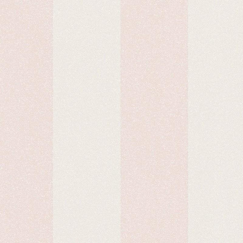 Papel pintado As Creation New Elegance 37554-2