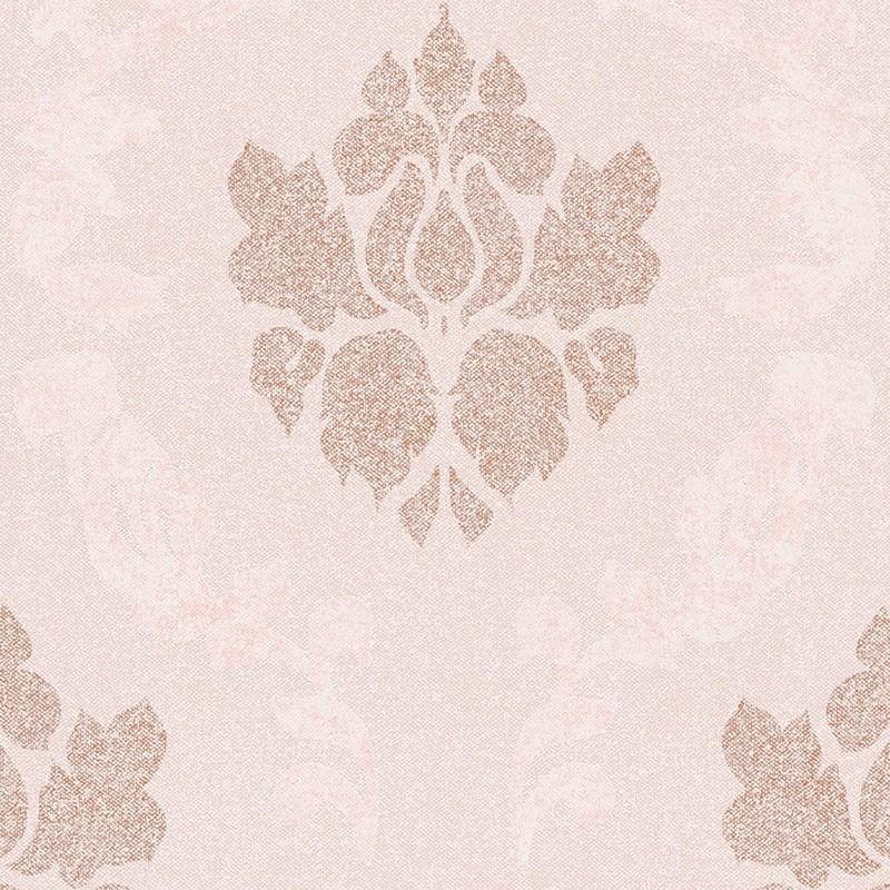 Papel pintado As Creation New Elegance 37552-5