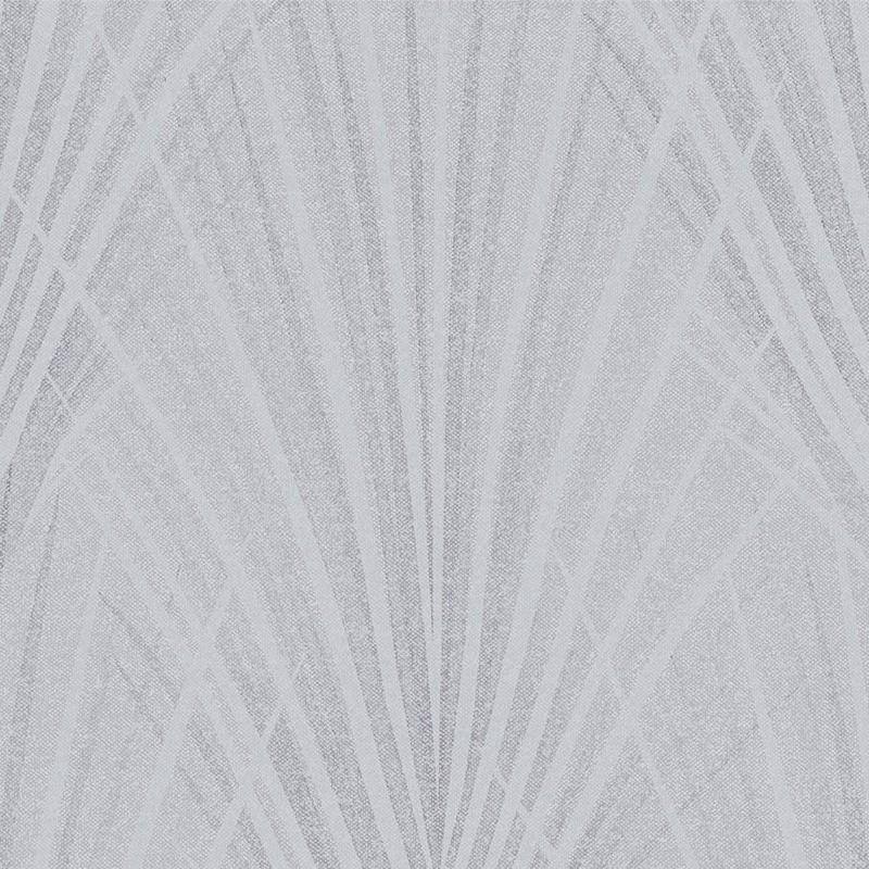 Papel pintado As Creation New Elegance 37553-4