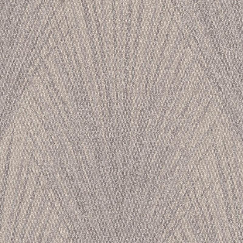 Papel pintado As Creation New Elegance 37553-1