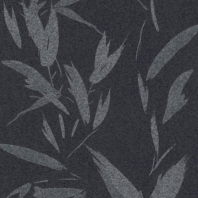 Papel pintado As Creation New Elegance 37549-2