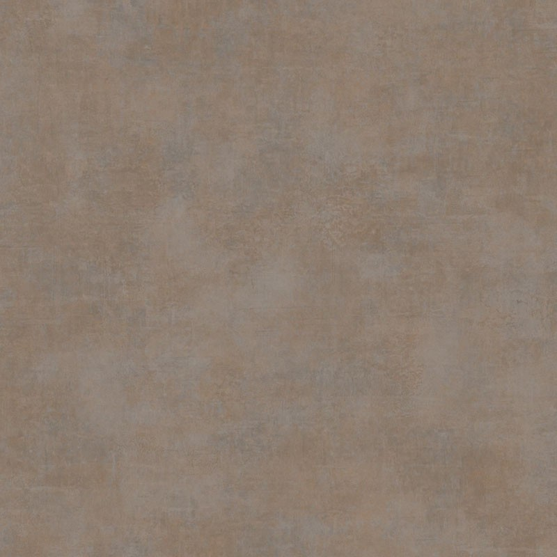 Papel pintado Casadeco Geode GEO26901501