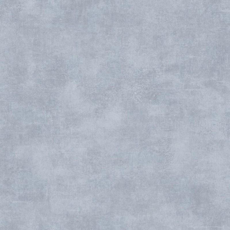 Papel pintado Casadeco Geode GEO26906350