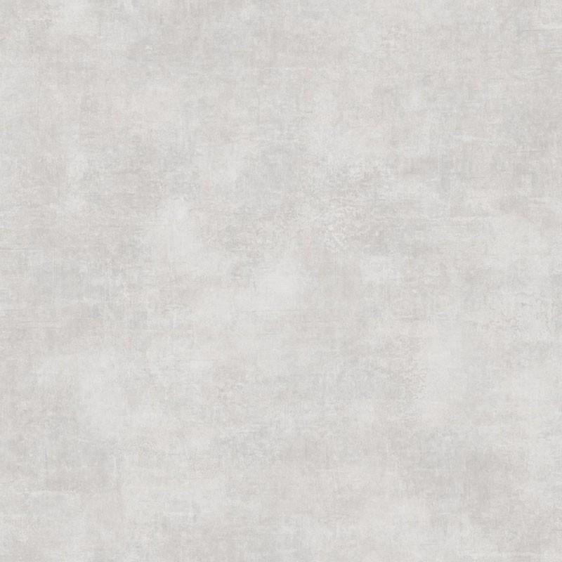 Papel pintado Casadeco Geode GEO26909136