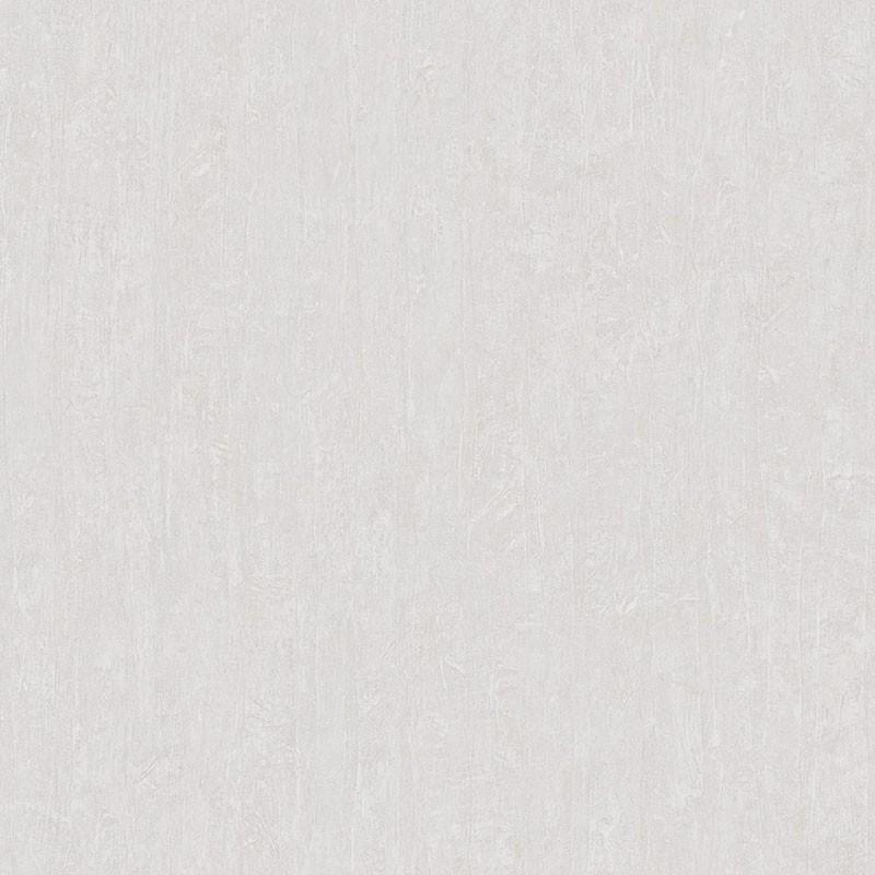 Papel pintado Casadeco Geode GEO26939132