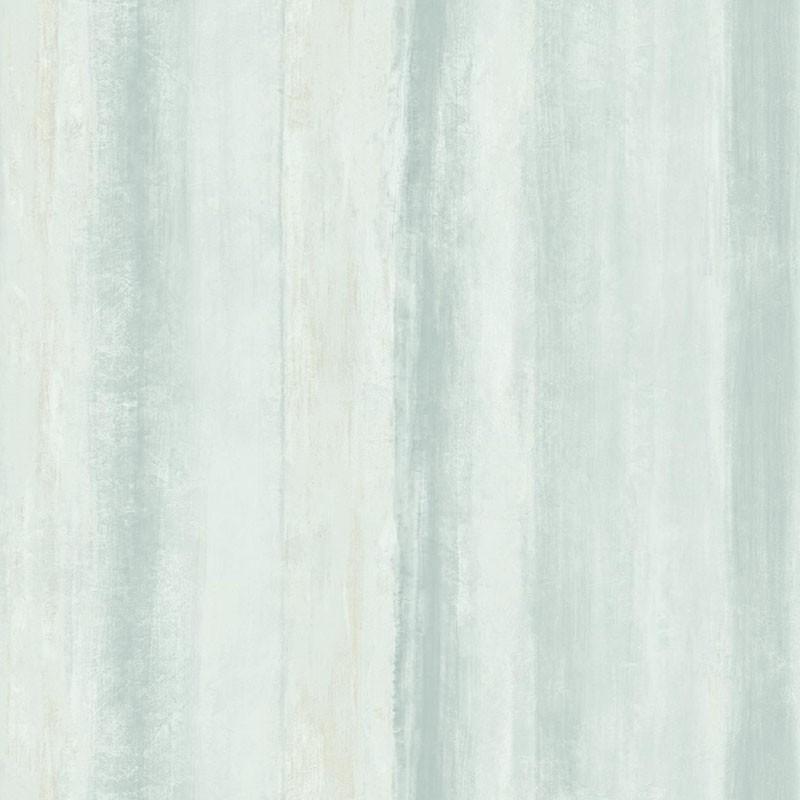 Papel pintado Casadeco Geode GEO26926311