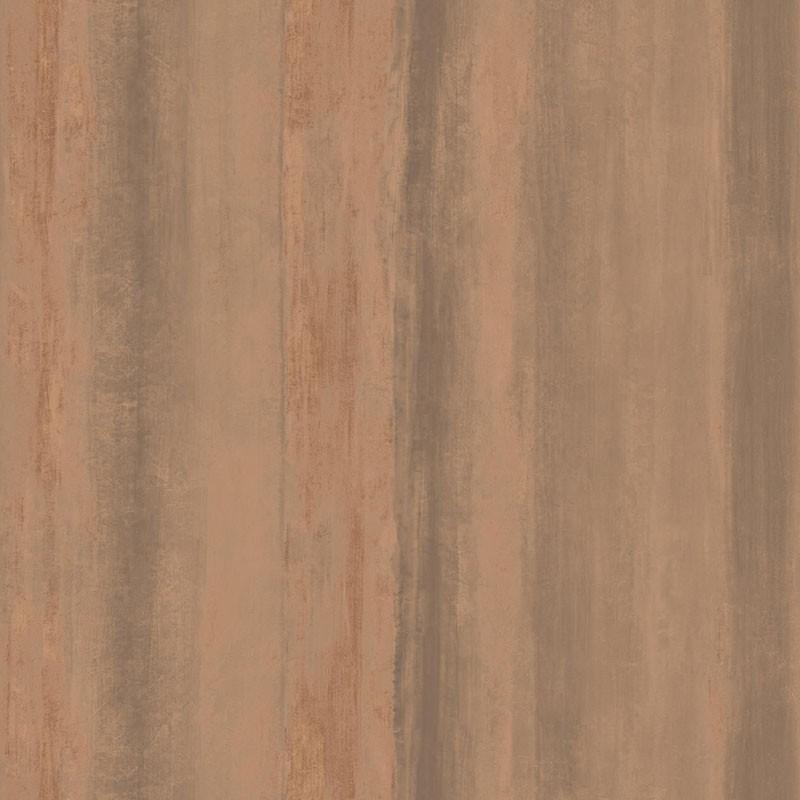 Papel pintado Casadeco Geode GEO26923115
