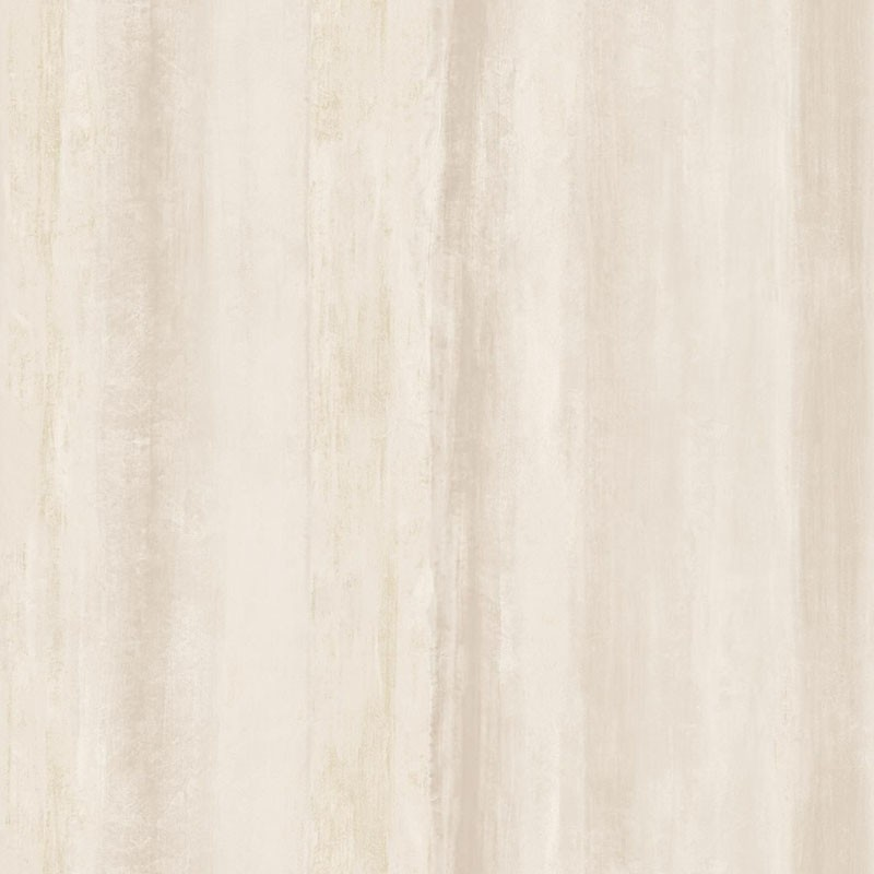 Papel pintado Casadeco Geode GEO26921124