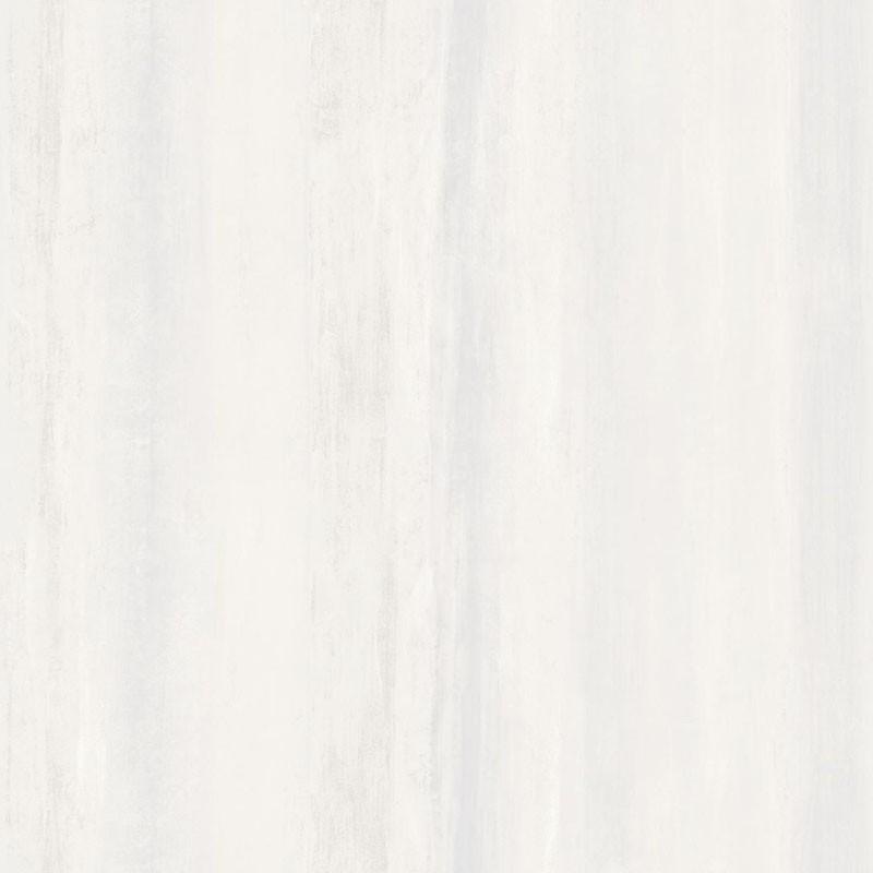 Papel pintado Casadeco Geode GEO26920141