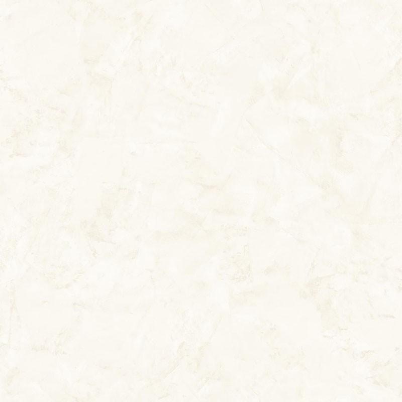 Papel pintado Casadeco Geode GEO26960113
