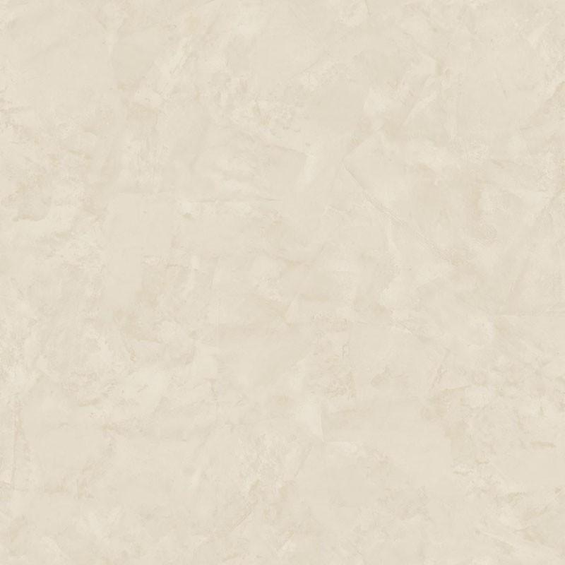 Papel pintado Casadeco Geode GEO26961134