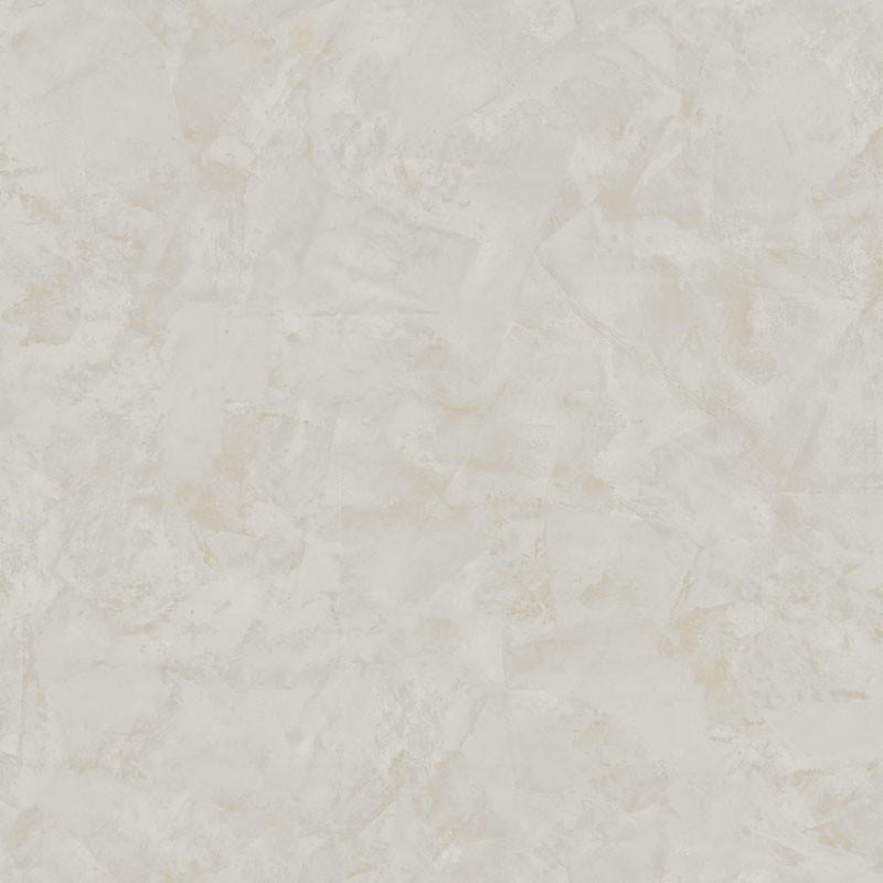 Papel pintado Casadeco Geode GEO26961327