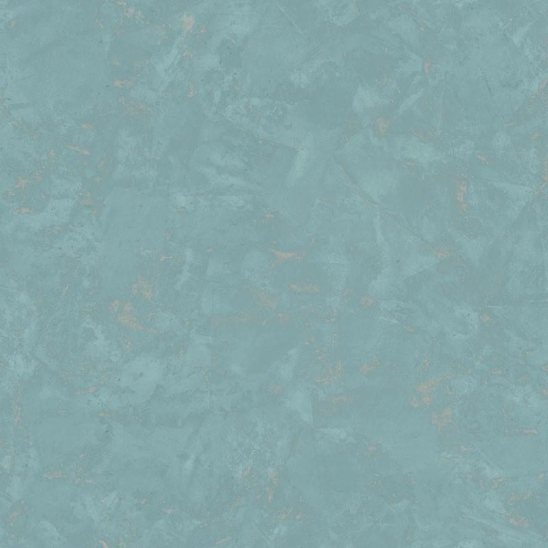 Papel pintado Casadeco Geode GEO26966108