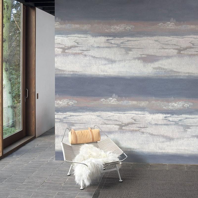 Mural Casadeco Natsu NATS82196141