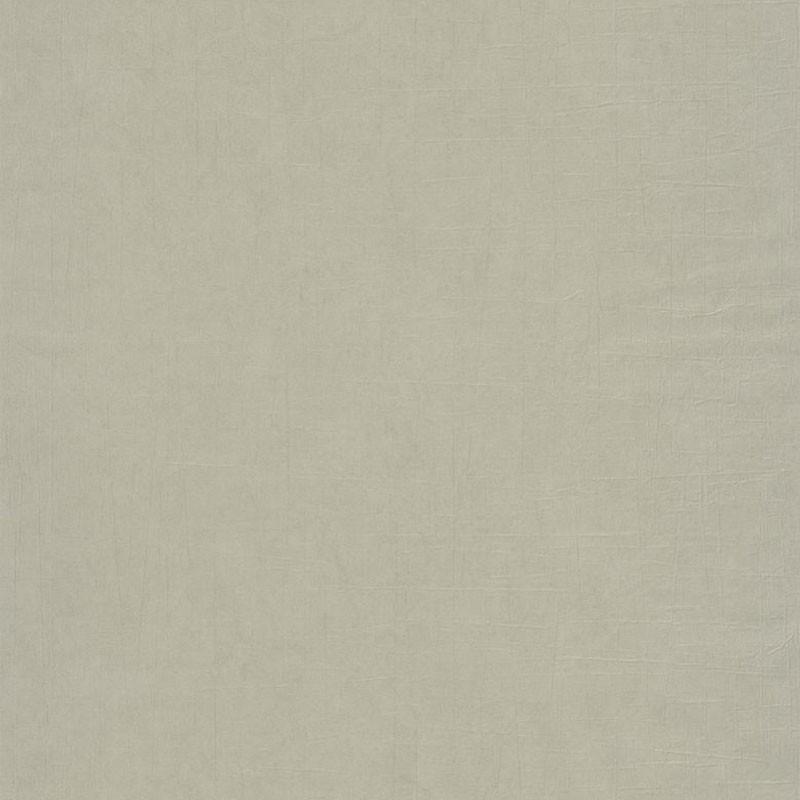Papel Pintado Casadeco Natsu NATS82187135