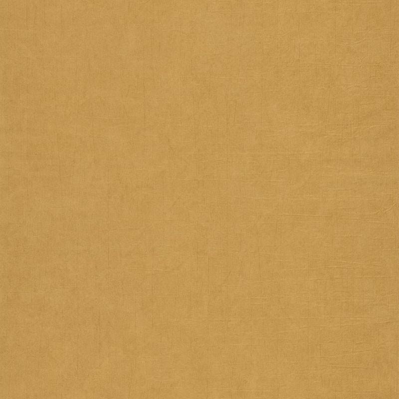 Papel Pintado Casadeco Natsu NATS82182317
