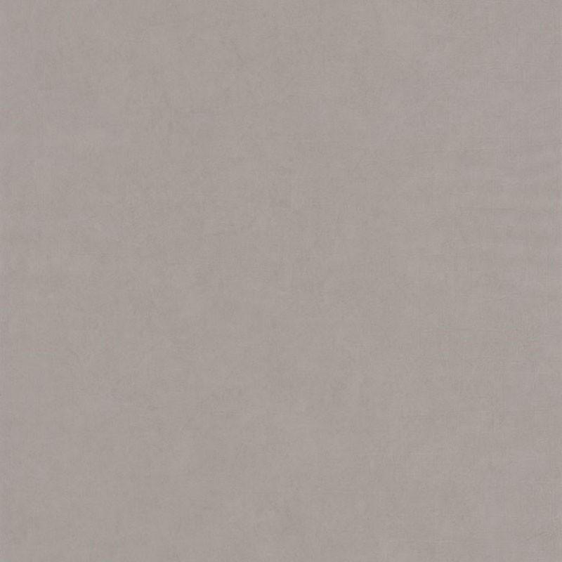 Papel Pintado Casadeco Natsu NATS82181304