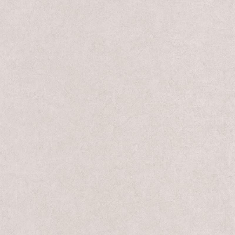 Papel Pintado Casadeco Natsu NATS82181138