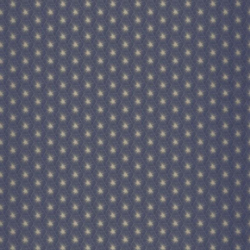 Papel Pintado Casadeco Natsu NATS82156521