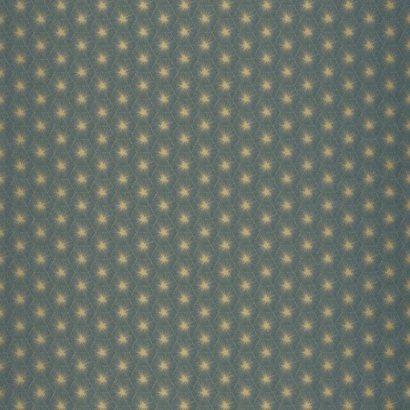Papel Pintado Casadeco Natsu NATS82156408