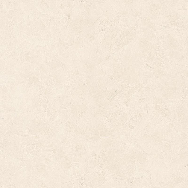 Papel Pintado Caselio Color Box 2 CLX100221820