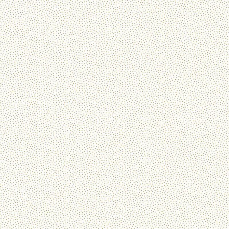 Papel Pintado Caselio Color Box 2 CLX100400011