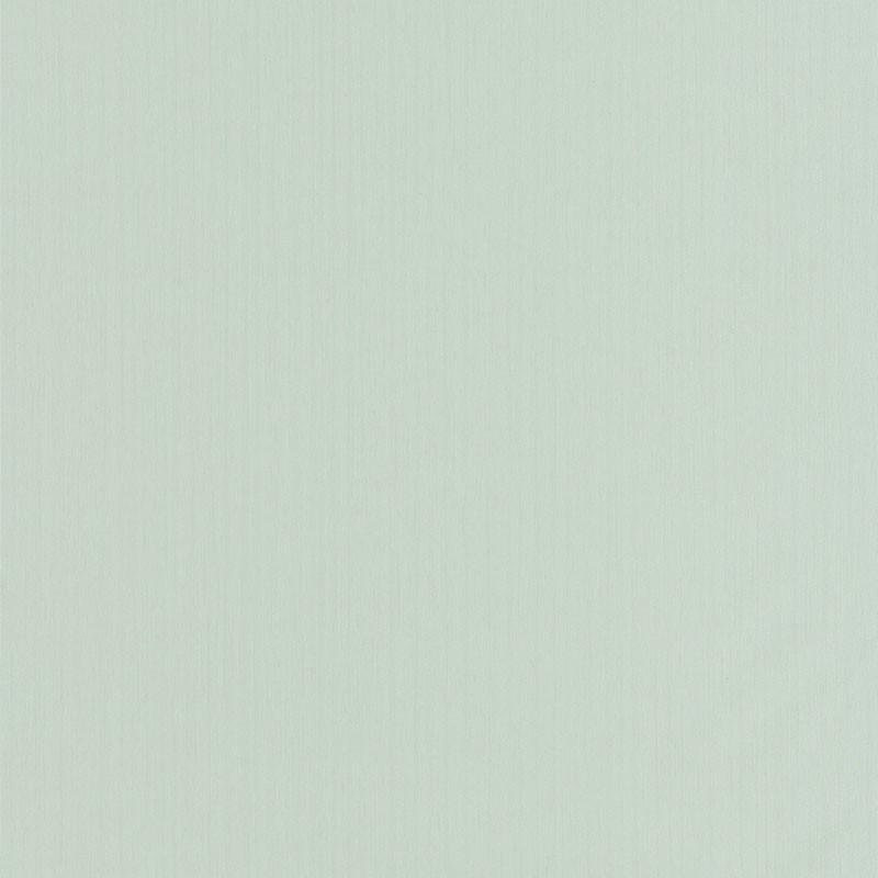 Papel Pintado Caselio Color Box 2 CLX100507073