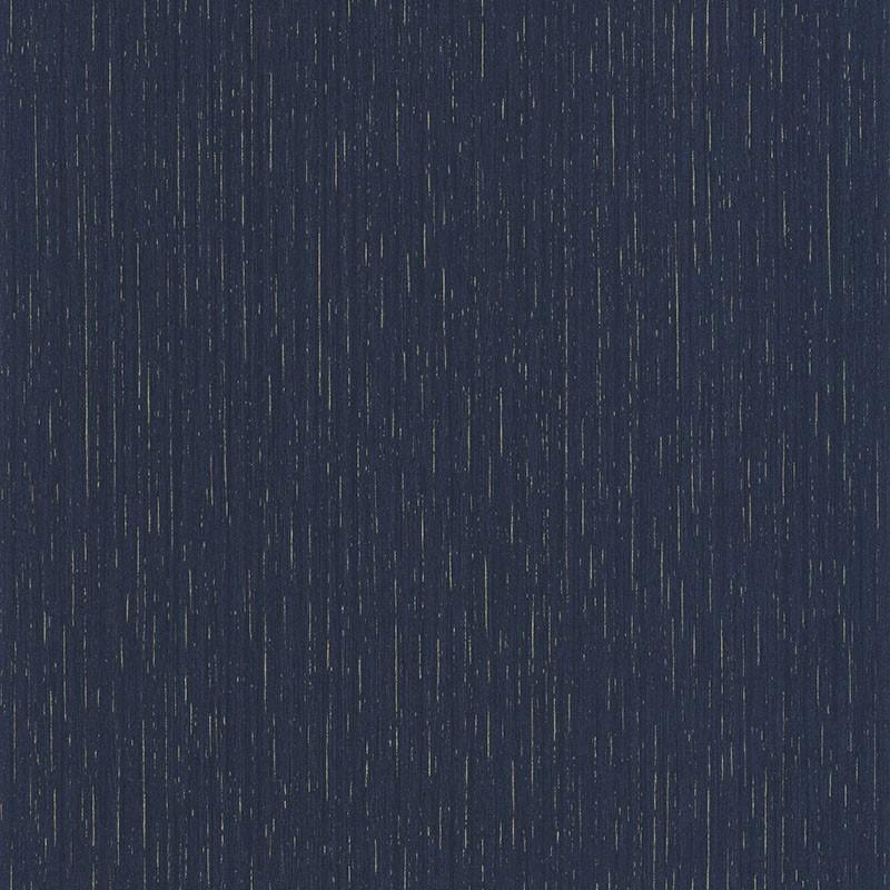 Papel Pintado Caselio Color Box 2 CLX100516119