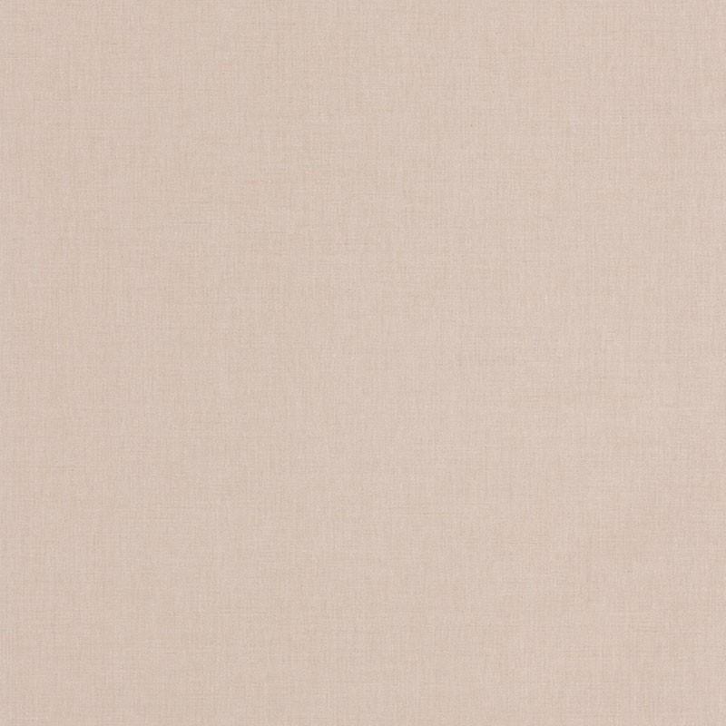 Papel Pintado Caselio Color Box 2 CLX100601212