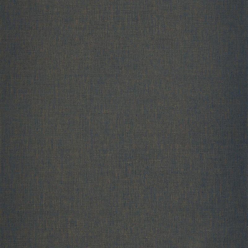 Papel Pintado Caselio Color Box 2 CLX100606803