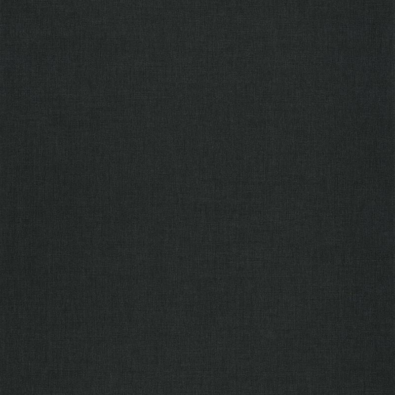 Papel Pintado Caselio Color Box 2 CLX100609602