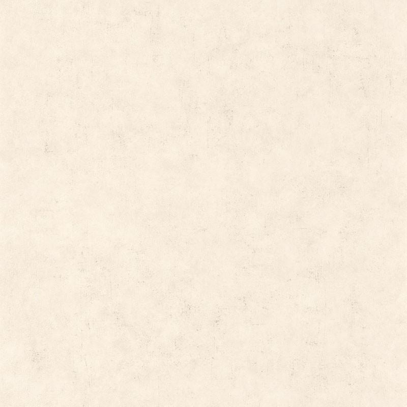 Papel Pintado Caselio Color Box 2 CLX101481258