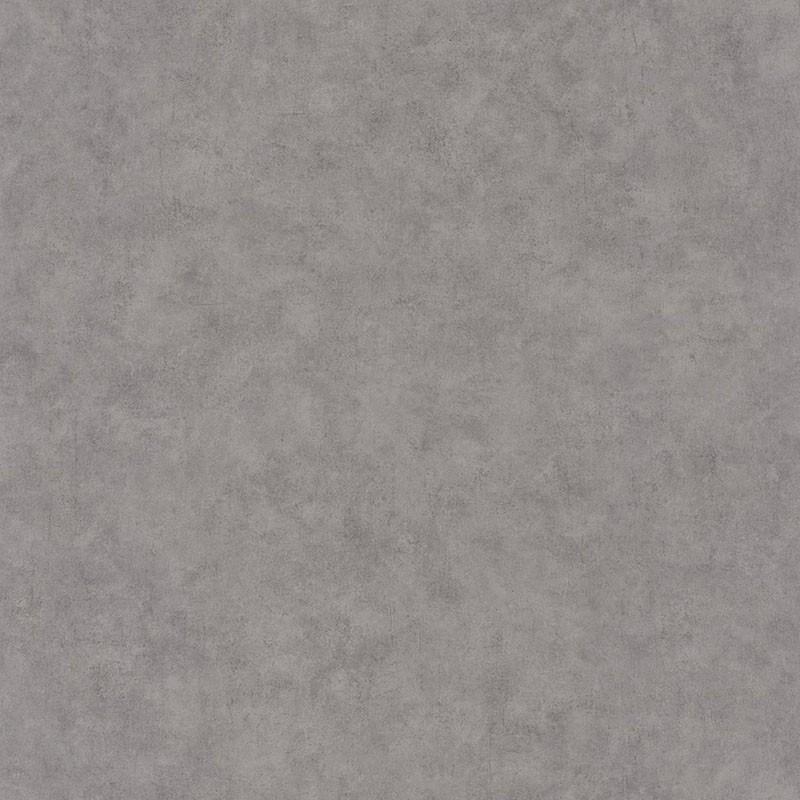 Papel Pintado Caselio Color Box 2 CLX101489600